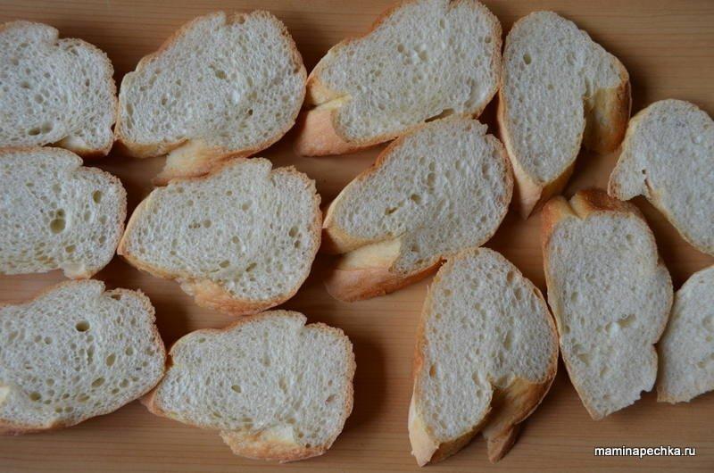 котлеты с панировочными сухарями вместо хлеба рецепт