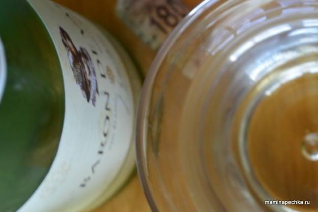 Ризотто с грибами - пошаговый рецепт с фото