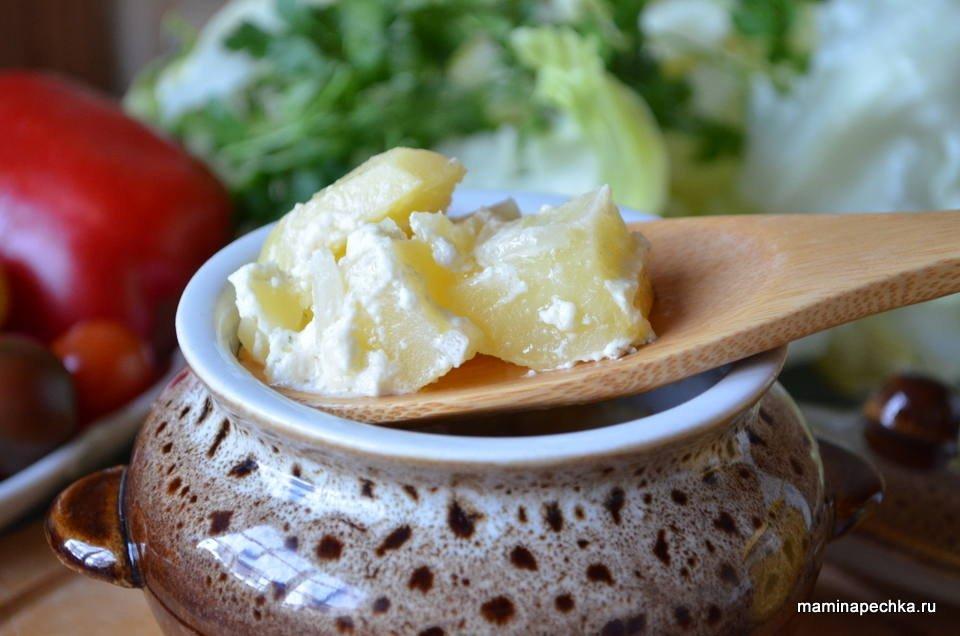 Фото блюд приготовленных в мультиварке рецепты с фото