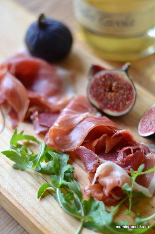 Блюда со свининой на сковороде рецепты