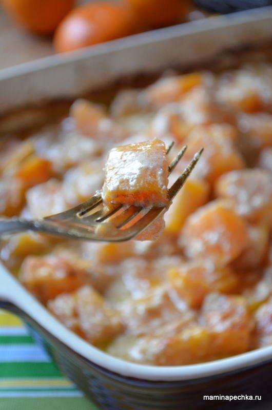 паста из морепродуктов рецепт с фото #3