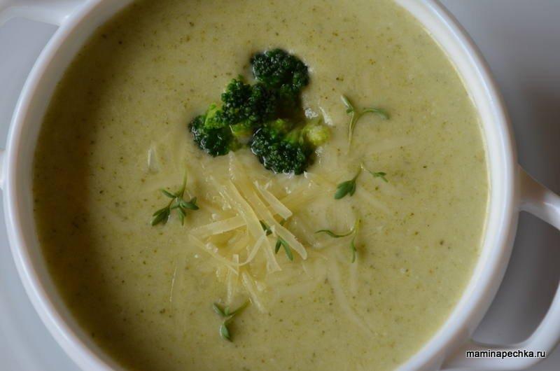 Суп из сельдерея для похудения - пошаговый рецепт с фото